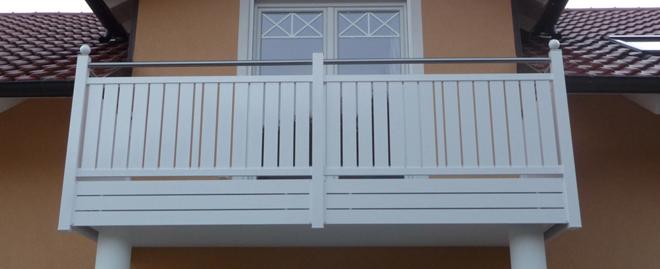 herzlich willkommen multerer balkone ihr partner f r alu und holzbalkone terrassen. Black Bedroom Furniture Sets. Home Design Ideas